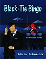 Black Tie Bingo
