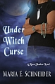 Under Witch Curse cover