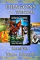 Dragons Boxed Set