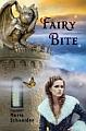 Fairy Bite