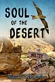 Soul of the Desert
