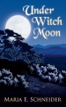 Under Witch Moon cover
