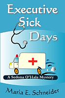 Executive Sick Days