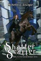 shatterscatter-sm