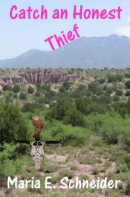 thief_med
