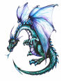 blue_dragon_colored_pencil