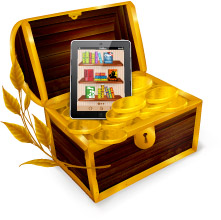 treasure_box_ereader