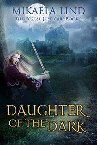 Daughter Dark